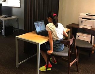 [終了] 2016.07.10 (日) 13:00~14:30 子ども向け レベル1 当たり判定